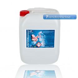 Minorador de PH líquido 20 L